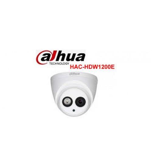 Camera HAC-HDW1200E