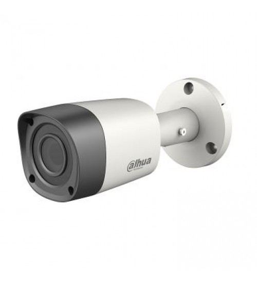 Camera HAC-HFW1000RP