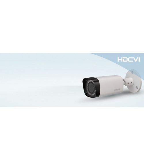 Camera HAC-HFW2120RP-Z