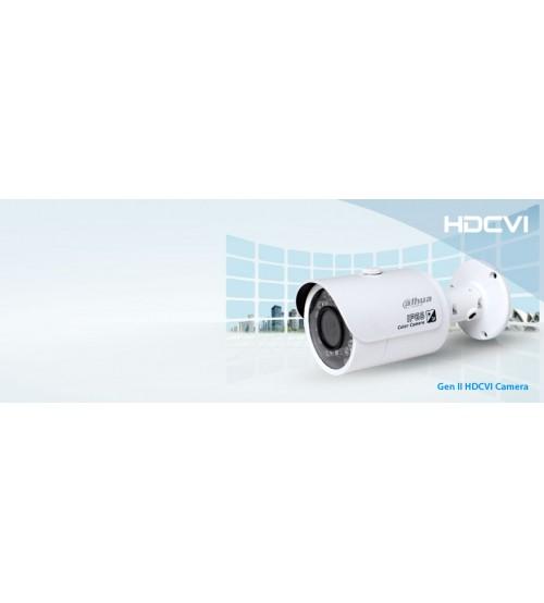 Camera HAC-HFW2220SP