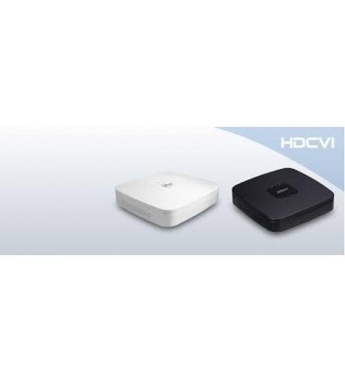 HCVR4104C-S2