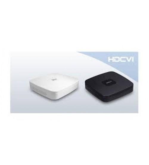 HCVR4108C-S2