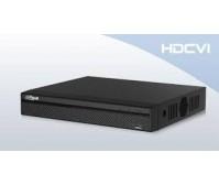 HCVR4116HS-S2