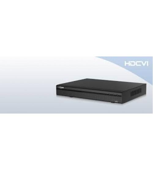 HCVR5104H-S2