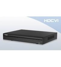 HCVR5216A-S2