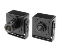 Camera CA-UM480BP