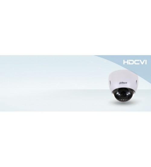 Camera DH-SD42112I-HC