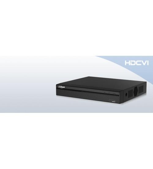 HCVR4104HS-S2