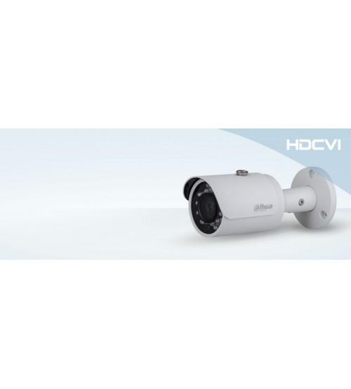 Camera HAC-HFW1200S