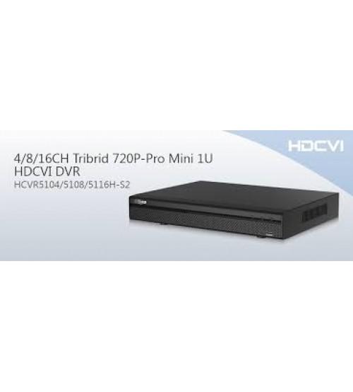 HCVR5116H-S2