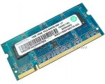 DDRAM II Laptop Ramaxel 1GB - 800