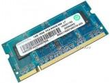 DDRAM II Laptop Ramaxel 1GB - 800