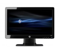HP 2011x 20 inch Diagonal LED Monitor