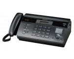 Máy Fax KX-FT983